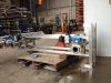 2014-11-17-11-48-50 inox buizenwerk